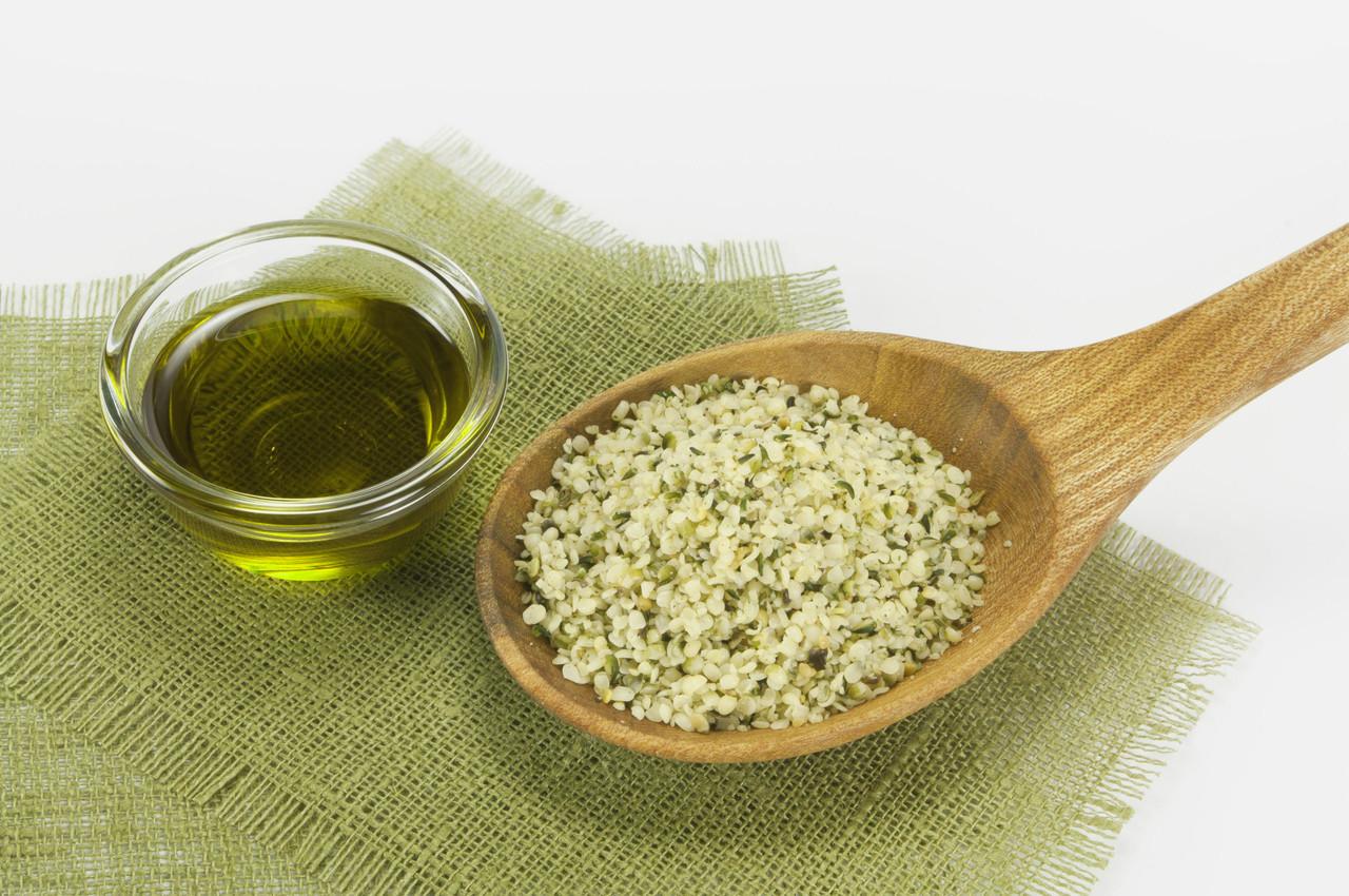 Конопляное масло и конопляное семя купить семена конопли купить ростов