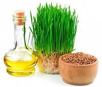 Масло зародышей пшеницы 1л (1000мл)