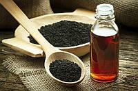 Масло чёрного тмина 1л (1000мл)