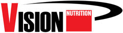 Vision Nutrition