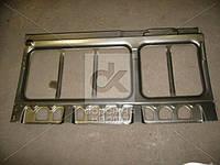 Панель боковины ГАЗ 2705 внутр. задн. прав. (усилитель над задн.колесом) (пр-во ГАЗ)