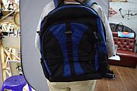 Рюкзак для ноутбука Dicota N/6418/N BacPac Jump