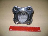 Фланец вала кардан. ГАЗ 53,3307,3308 (квадратный) (пр-во Украина)