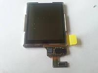 Дисплей Nokia 6680 N70 N72