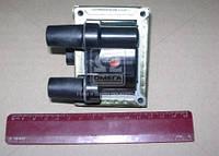 Катушка зажигания ГАЗЕЛЬ 40522 (покупн. ЗМЗ)