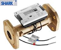 Теплосчетчик Sharky 775 DN 20 Qn 2,5 ультразвуковой компактный (Австрия) фланец