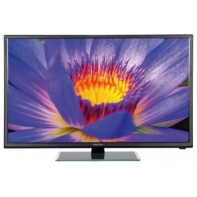 """Телевизор 42"""" MANTA LED4205 , фото 1"""