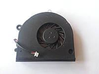 Куллер (вентилятор) Toshiba (dc2800091d0)