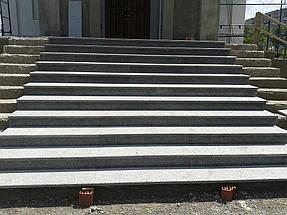 ступени гранитные толщина 3 см
