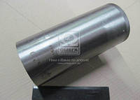 Гильза цилиндра ГАЗ 52 ремвставка (пр-во Россия)