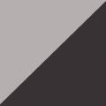 Линолеум  GRABO DUETT 1,4 1220-1571
