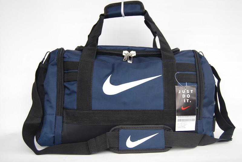 Спортивная сумка Nike. Дорожная сумка. Сумки Найк. Сумка в спортзал. Сумка с отделом для обуви.