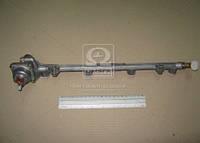 Топливопровод ГАЗ 31105,УАЗ 31519 (с клап.редукц.) (пр-во ПЕКАР)