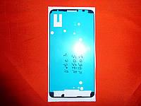 Стикер / Скотч дисплея для телефона Samsung Note3 N7505 / N7502
