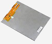 """LCD дисплей / матрица YH079IF40-F / KR079LA1S 1030300739-B / 40pin 7.85"""" для планшета"""