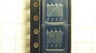 Микросхема B20P03