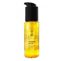 Питательное масло для волос LAB 35 Indulging Nourishing Hair Oil 50 мл LAB 1227