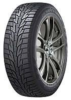 Зимние шины Hankook Winter I*Pike RS W419 175/70 R14 88 T