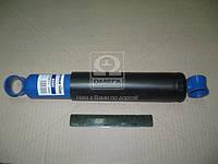 Амортизатор ГАЗ 2715-3302 подв. передний/задний, ГАЗ 2752 задний масляный BASIC 120911 (пр-во FINWHA