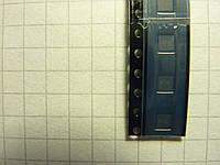 Контроллер SY8208CQNC SY8208C