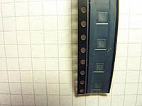 Полевой транзистор SIS412DN-T1-GE3 QFN