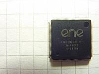 Мультиконтроллер KB926QFB1 KB926QF 926 QFP