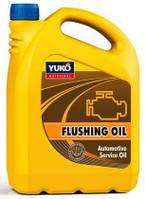 Масло промывочное YUKO FLUSHING OIL 3,2 л