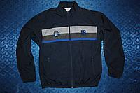 Reebok фирменная куртка