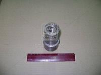 Ось колеса зубчастого промежуточного ЮМЗ 36-1701150-А