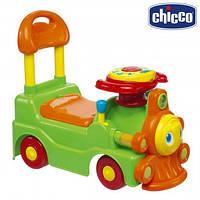 Детская каталка Chicco Loco Train 05480.00