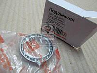 Подшипник 1000805 (6805) <ДК>