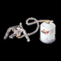 Газовая горелка Kovea Moonwalker KB-0211G, фото 1