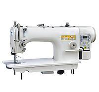 Швейная машина MIK 9800DD-4