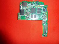 Материнская плата для планшета 7500-7528C-02R / E334023 неисправная