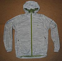Dare2be мужская фирменная куртка d2b