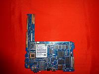 Материнская плата HTC-D027-V3 / SEW270 неисправная