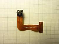 Камера для планшета LM08003-B021-V1