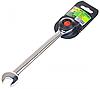 Ключ комбинированный трещоточный Alloid 10 мм (KT-2081-10)