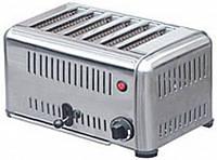 Тостер вертикальный Frosty ЕТS-6
