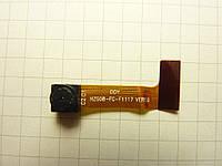 Камера для планшета HZG08-FG-F1117 VER1.0