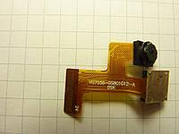 Камера для планшета YG7556-GS801G12-A