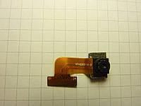 Камера для планшета VFHI2651 V1.0