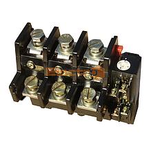 Электротепловое реле РТ20 53А-85А