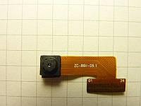 Камера для планшета ZC-86V-G9.1