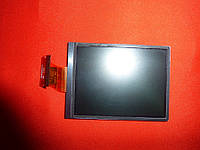 Дисплей для фотоаппарата Nikon L22 / 304000533 (экран LCD) ORIGINAL