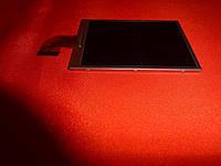 Дисплей для фотоаппарата Canon SX160 PC1816 / 69.03A37.T05 (экран LCD) ORIGINAL