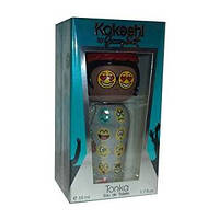 Kokeshi Tonka By Jeremy Scott M edt 50