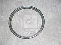 Кольцо бортовое ГАЗ 53, 3307 (пр-во ГАЗ)