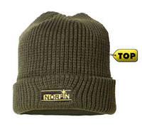 Шапка NORFIN CLASSIC WARM-302810 Размер - XL.