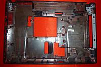 Корпус Samsung RV408 (нижняя часть)